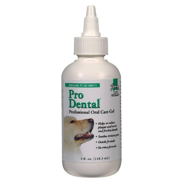 Зубной камень у собак – чистка зубов ультразвуком, как снять в домашних условиях, пасты от налета