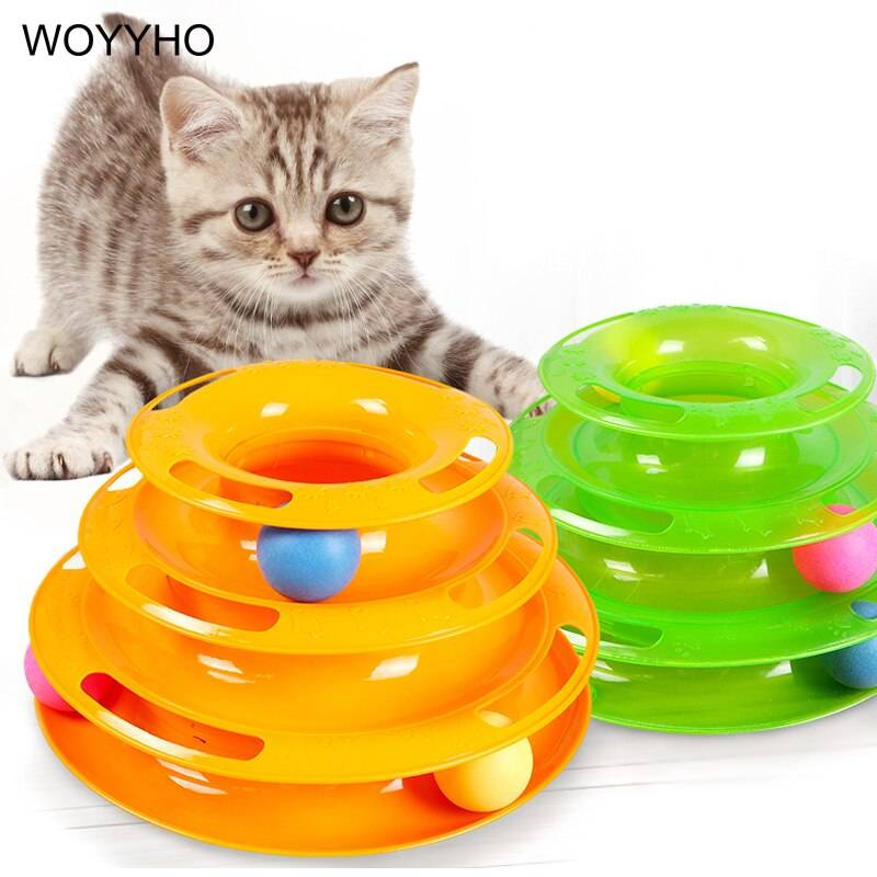 Игрушки для кошек: 110 фото лучших моделей игрушек 2019 года