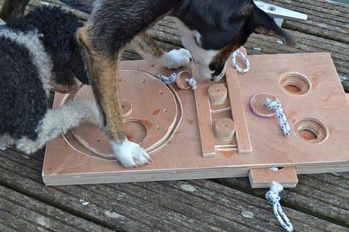 Поделка собака своими руками — выбор материалов, как лучше сделать, фото идеи