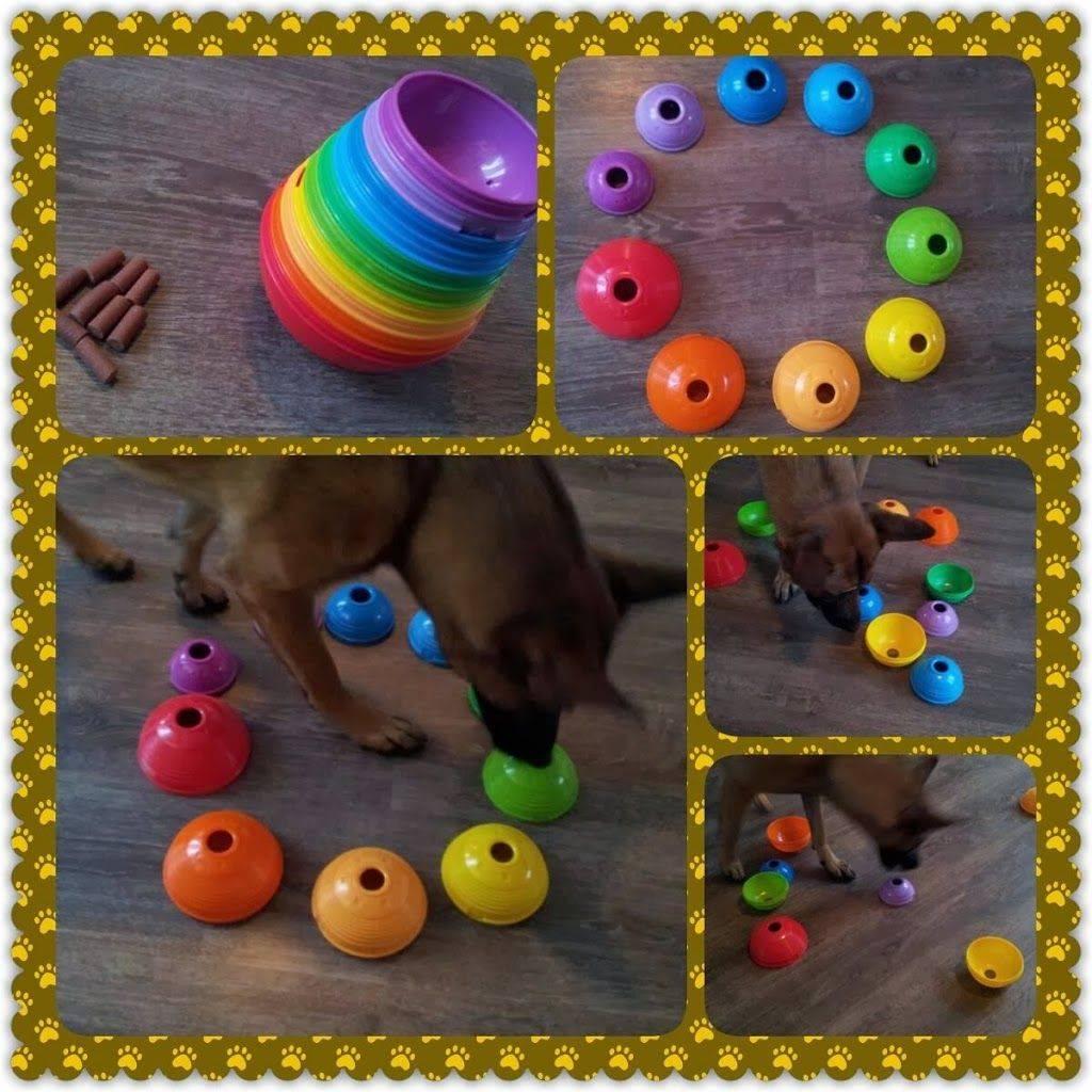Мягкие игрушки своими руками: выкройки и схемы