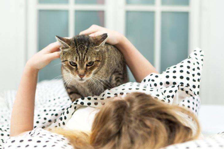 9 признаков того, что вами трудно манипулировать