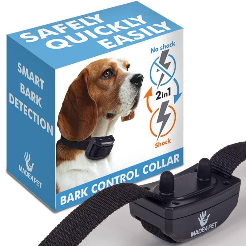 Рейтинг лучших электроошейников для собак по версии редакции zuzako