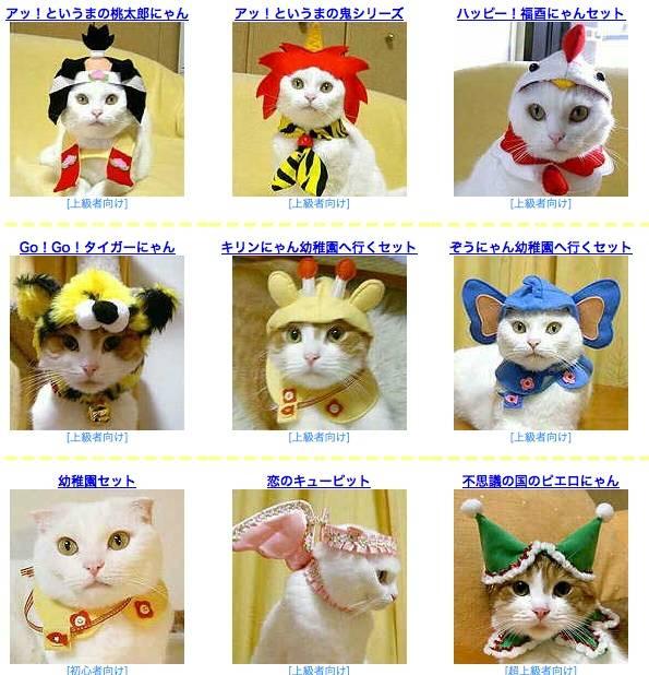 Корейские клички для собак и кошек, имена для домашних животных мальчиков и девочек.