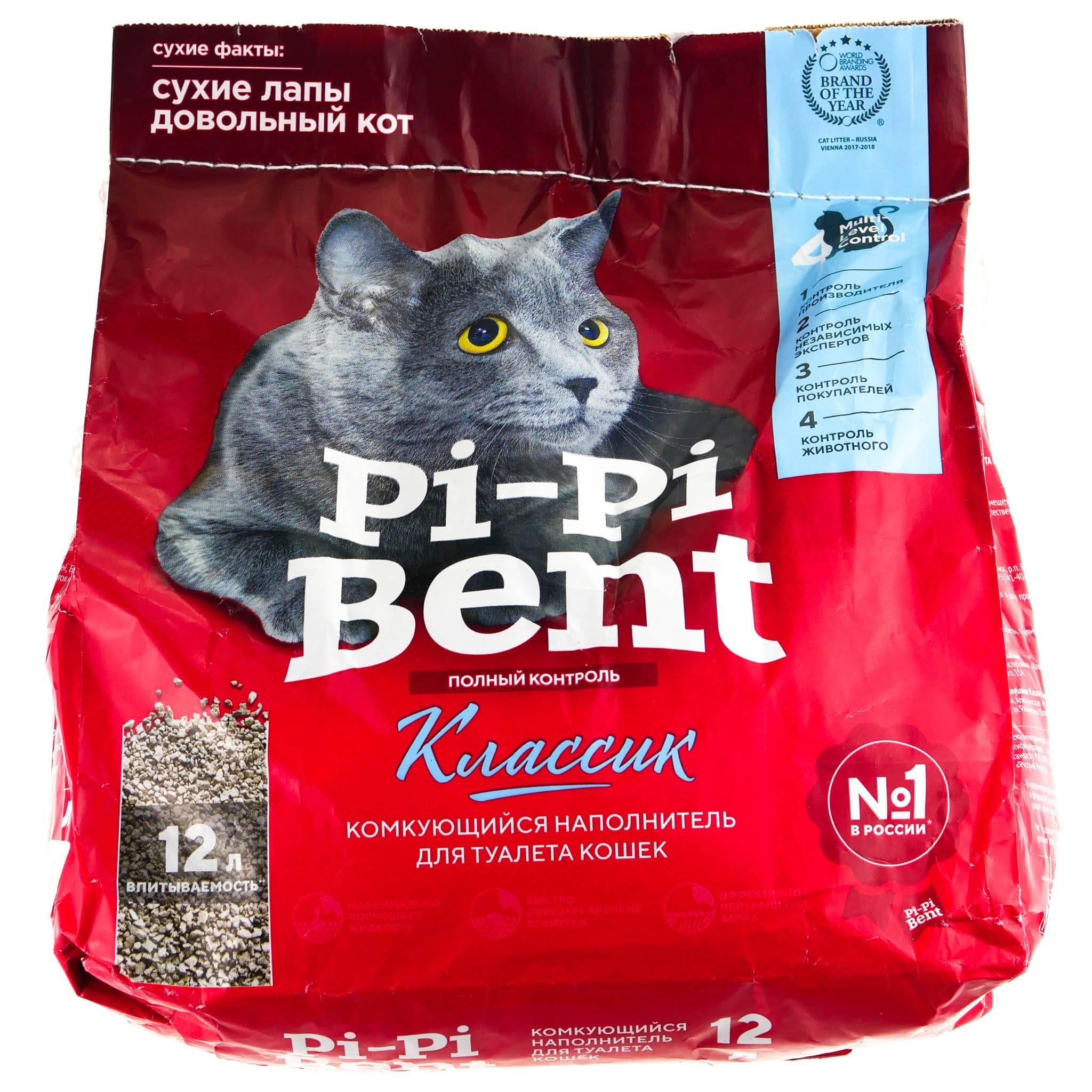 Наполнитель для котят: какой выбрать, что лучше засыпать в кошачий туалет?