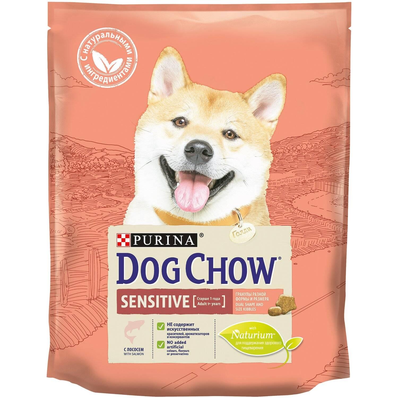Корм one&only для собак: отзывы, где купить, состав