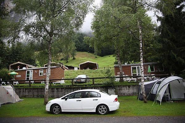 Базы отдыха подмосковья с отдельными домиками: где снять домик в подмосковье недорого в лесу у озера на выходные
