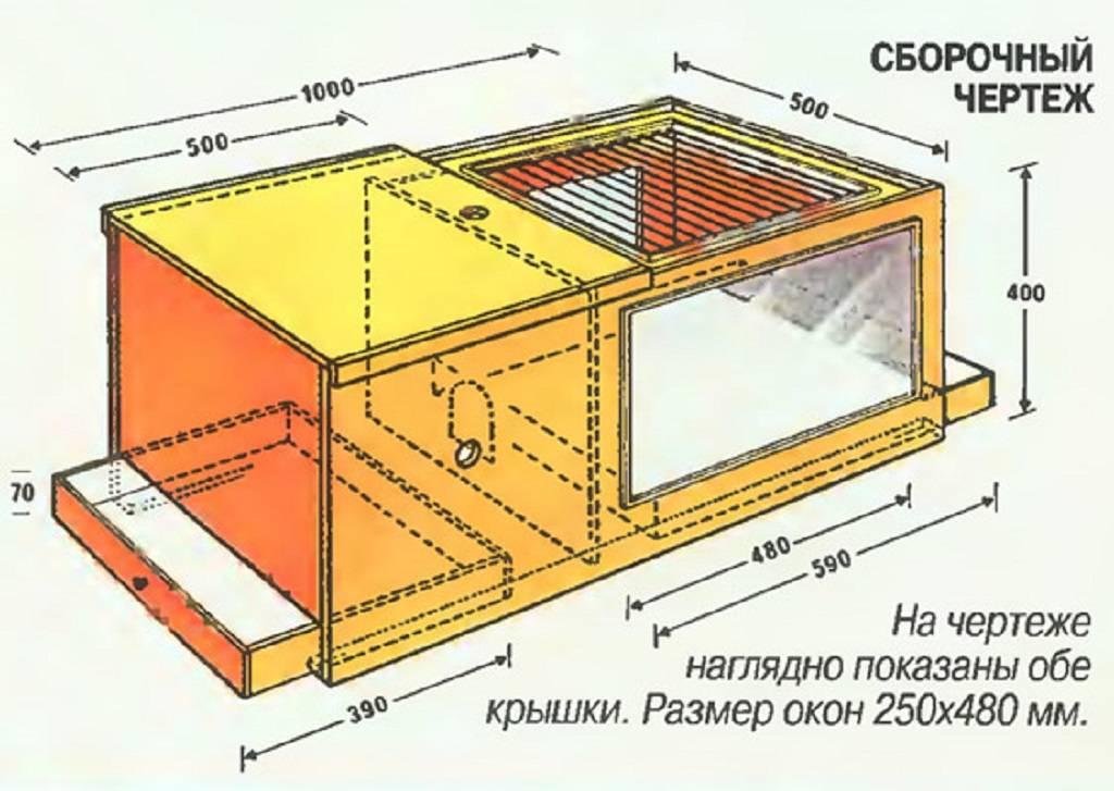 Обустраиваем домик для морской свинки. как сделать клетку и укрытие для зверька своими руками?