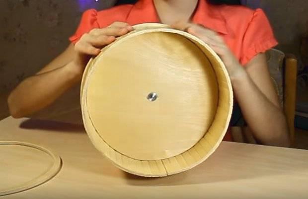 Домики для хомяков: из чего можно сделать, как соорудить своими руками, что положить
