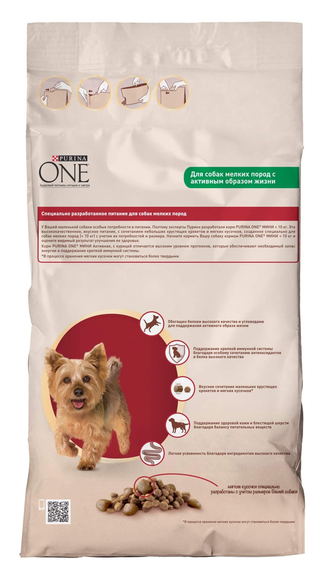Рейтинг собачьих кормов премиум-класса и выше: список самых лучших продуктов для собак мелких и крупных пород