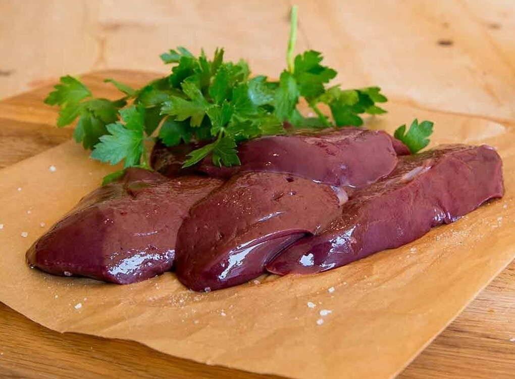 Рубец говяжий для собак. что это? приготовление, хранение. (wolcha.ru)