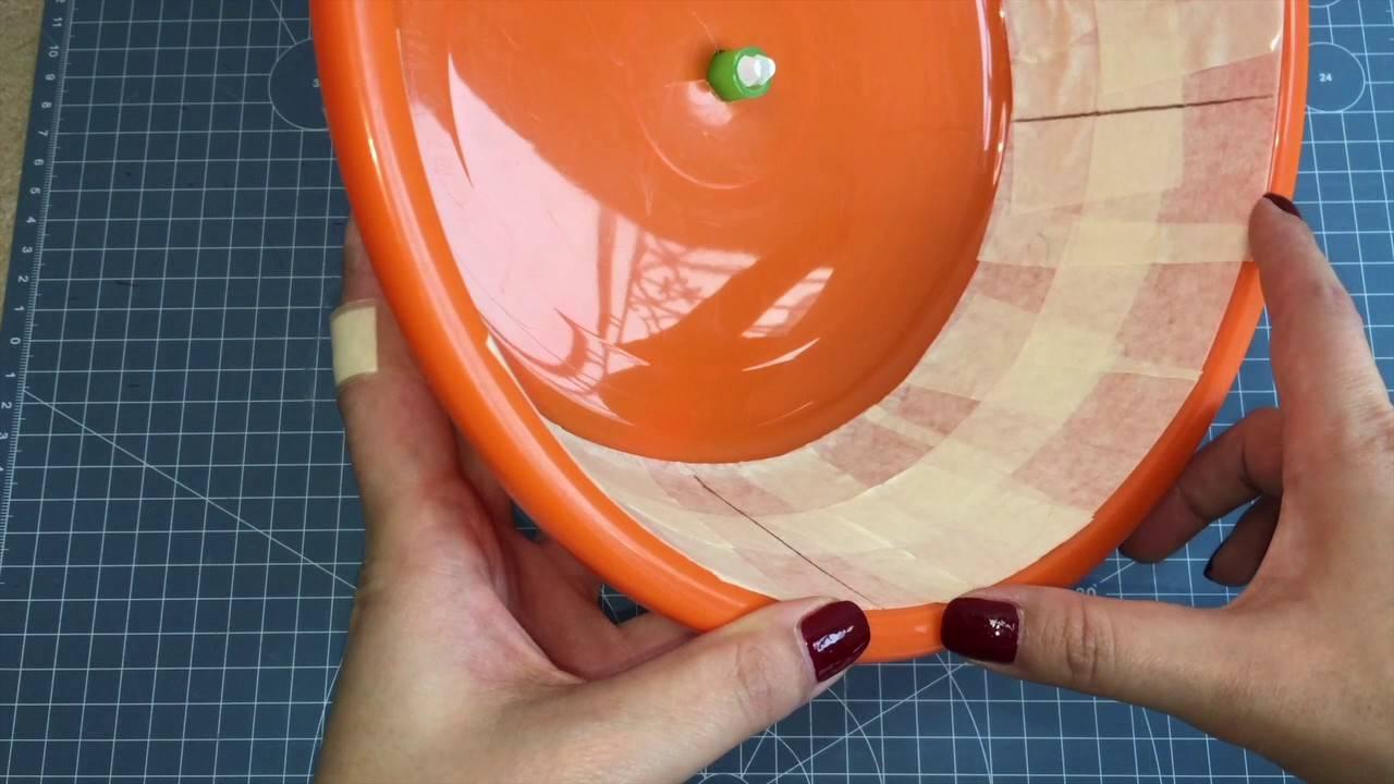 Клетка своими руками для хомяков: как сделать домик для питомца из подручных средств