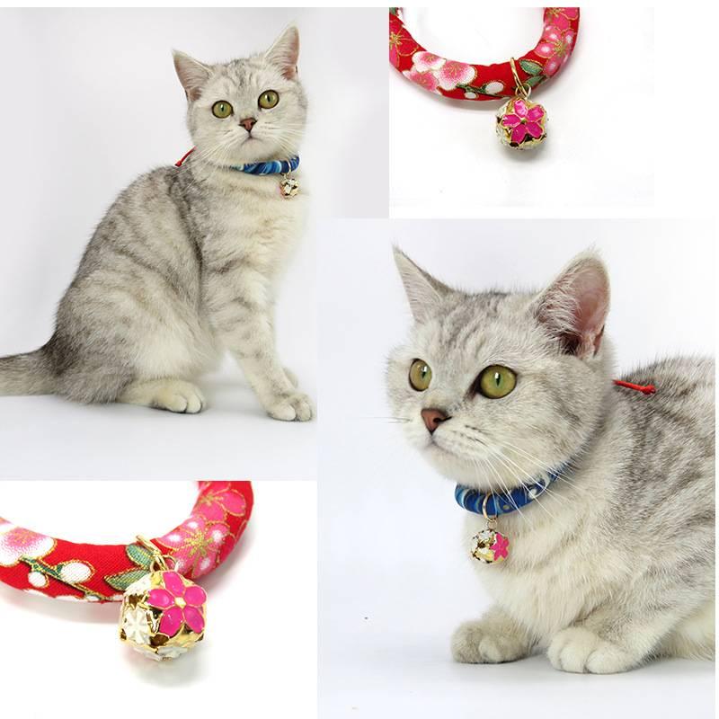 Воротник для кошек и его назначение. как сделать защитный воротник своими руками - новая медицина