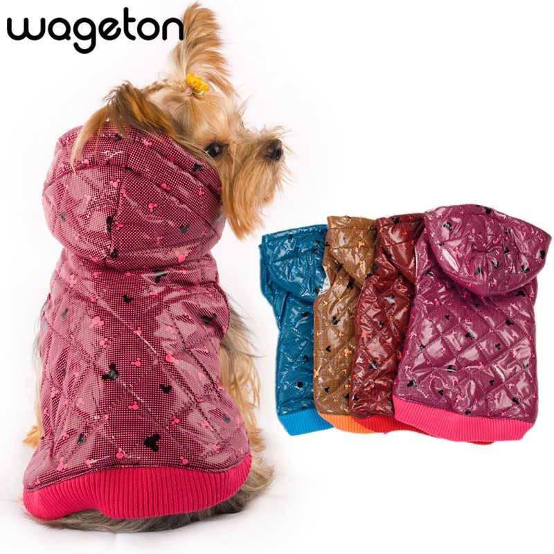 Бизнес на пошиве и продаже одежды для животных (собак и кошек). свое ателье с нуля.