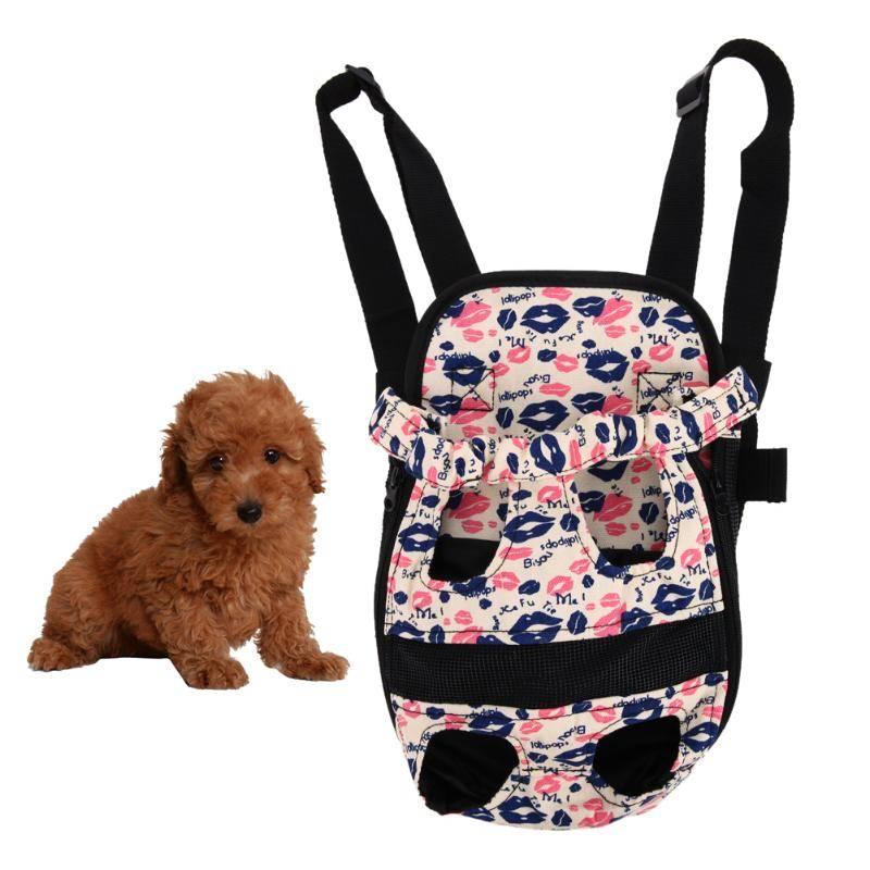 Выбираем лучший рюкзак-кенгуру для малышей: рейтинг топ 7, плюсы и минусы, отзывы