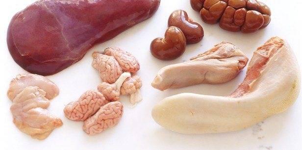 Что такое говяжий рубец и чем он полезен для собак: сколько варить