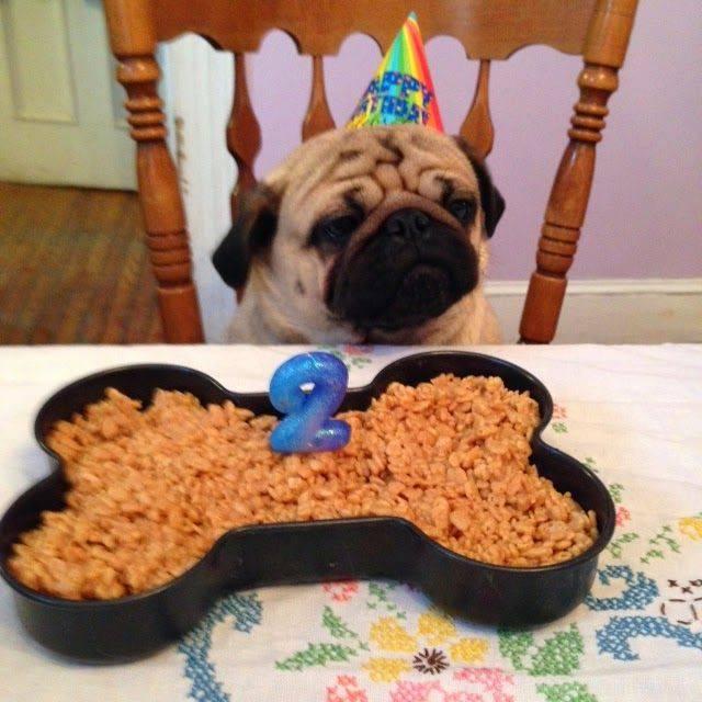 10 божественно вкусных тортов на день рождения своими руками