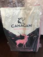 Корма для собак canagan (канаган): ассортимент, гарантированные показатели производителя, анализ состава, плюсы и минусы кормов, выводы