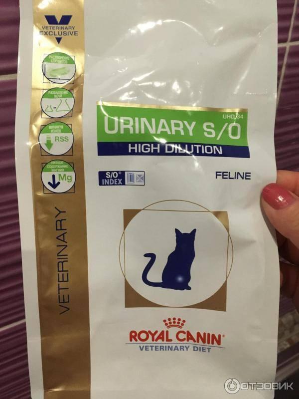 Роял канин ренал для кошек: состав корма, инструкция по применению, лечебный эффект