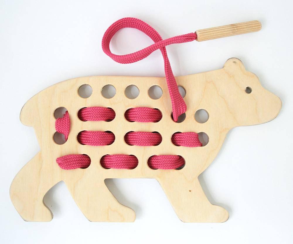 Игрушки для собак своими руками (29 фото): как сделать развивающие игрушки для щенка в домашних условиях? самодельные интеллектуальные игрушки из веревки