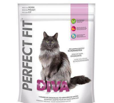 """""""перфект фит"""", корм для кошек от """"пурина"""" – стерилизованных и нет: какого класса продукт?"""