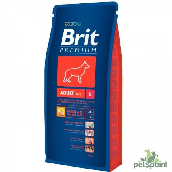 Корм brit care для кошек: отзывы, разбор состава, цена - петобзор
