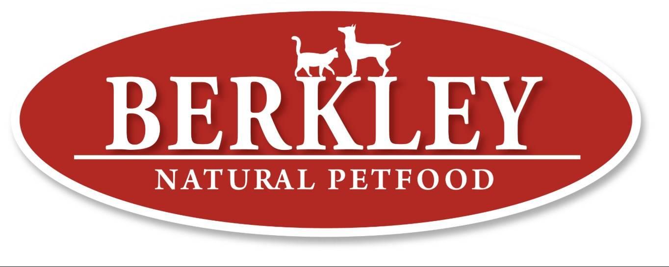 Корм для собак berkley: отзывы и обзор состава | «дай лапу»
