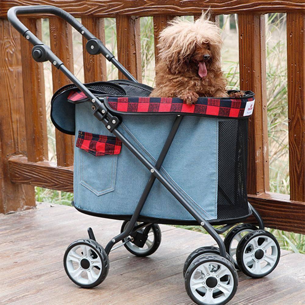 Какие бывают переноски для мелких и крупных собак, где их купить и с какой пустят в самолет или поезд