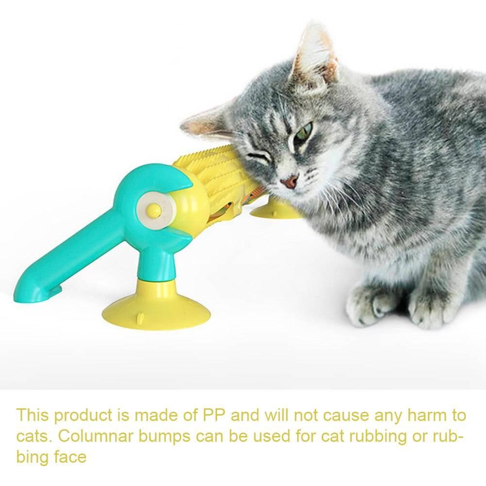 Как сделать игрушку для кота или кошки своими руками в домашних условиях? - kotiko.ru как сделать игрушку для кота или кошки своими руками в домашних условиях? - kotiko.ru