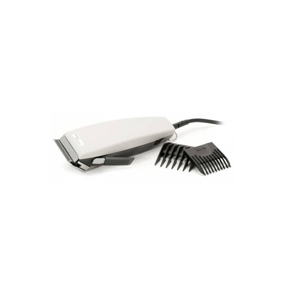 Особенности машинок для стрижки волос мозер: как правильно выбрать