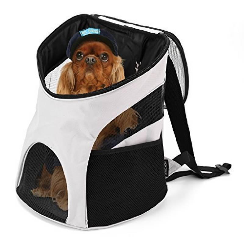 Переноска для собак в самолет: размеры клеток для перевозки, требования к контейнерам
