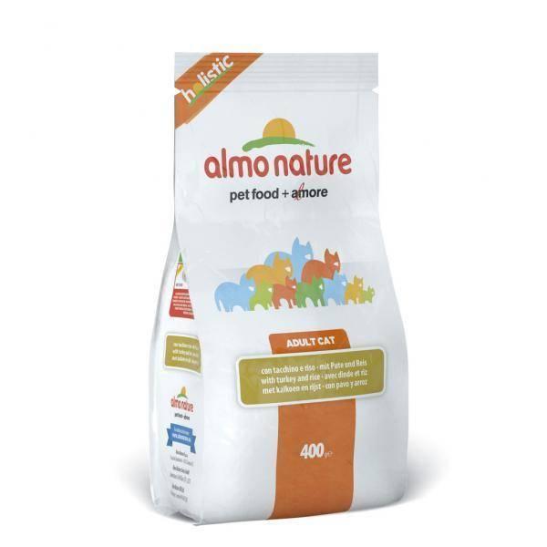Корм для кошек almo nature: официальный сайт производителя, где купить, плюсы продукции