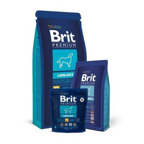 Корма для собак brit (брит): ассортимент, состав, гарантированные показатели производителя, плюсы и минусы кормов, выводы