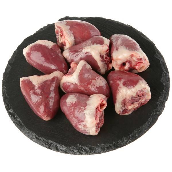 Говяжье вымя для собак: сколько варить, как еще можно готовить, а также давать ли его щенкам? польза и вред коровьего продукта, рекомендации и рецепты