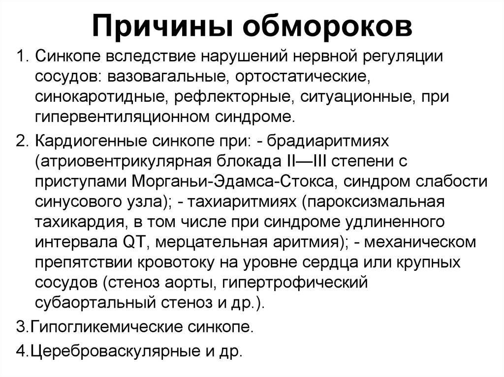 """Обмороки у собак. ветеринарная клиника """"зоостатус"""""""
