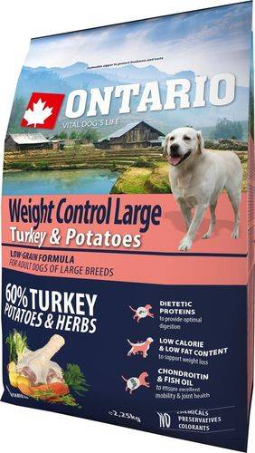 Лучшие корма для собак - классификация смесей ? [рейтинг 2018]