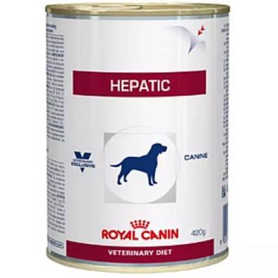 """Корм для собак """"роял канин"""" лечебный: описание, состав, фото и отзывы"""