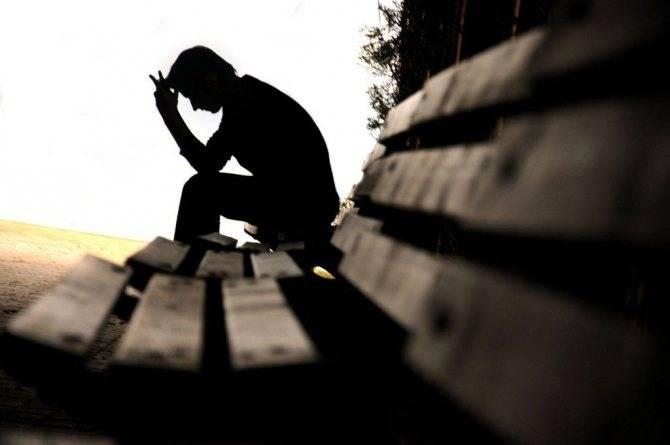 Как пережить смерть мужа: советы психолога
