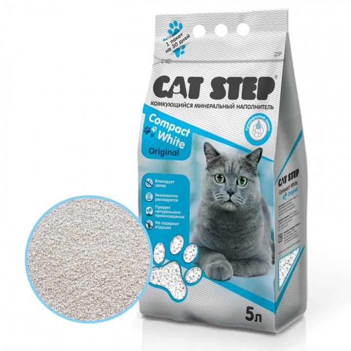 Как выбрать наполнитель для кошачьего туалета: все виды, плюсы и минусы каждого вида