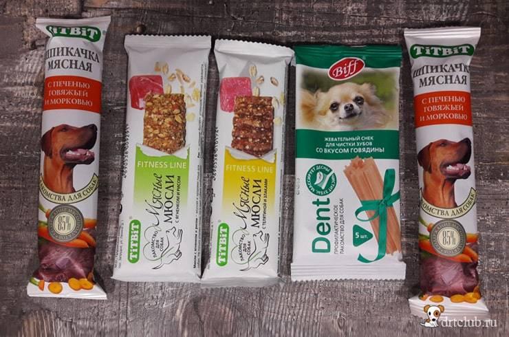 Говяжьи хвосты для собак: можно ли давать лакомство щенкам и как правильно его готовить? польза и вред вкусняшек