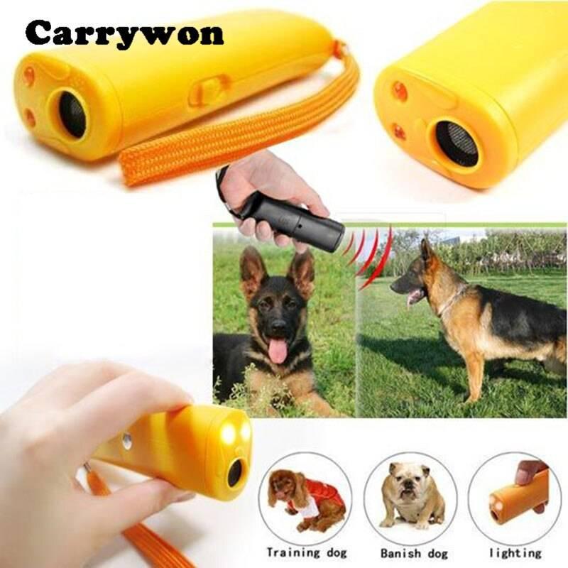 Стационарный отпугиватель собак. какой выбрать? - защита от вредных животных, электроника для дома и дачи