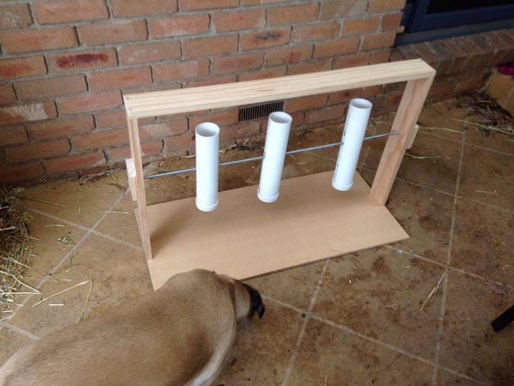 Игрушки для щенков и собак своими руками, мягкие, головоломки, канатики