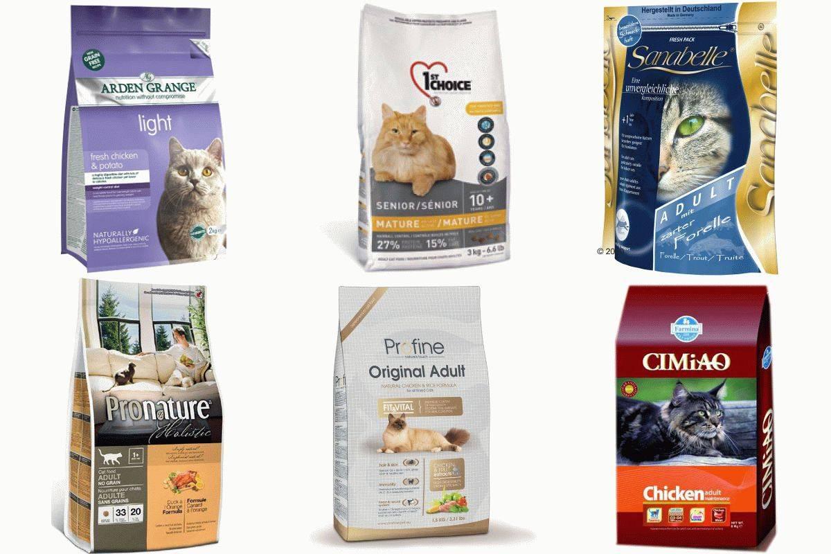 Корм гоу! натурал для кошек – описание, класс корма, состав, отзывы