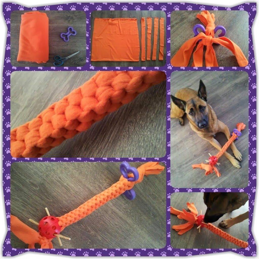 Поделка собака своими руками - выбор материалов, как лучше сделать, фото идеи