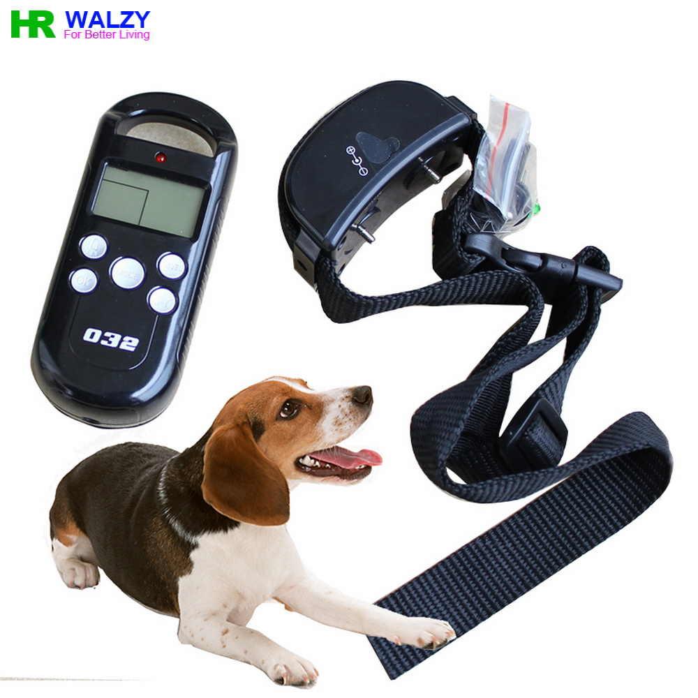 Плюсы и минусы электроошейников для собак