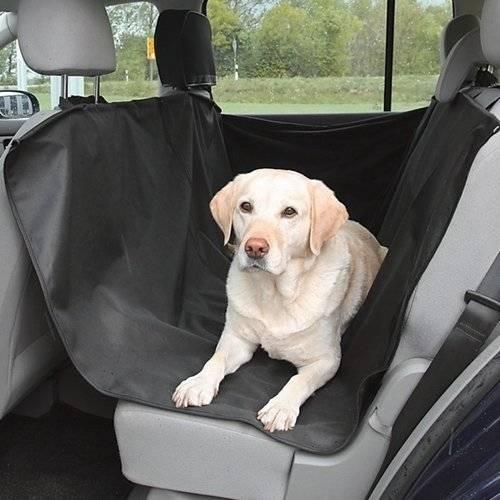 Накидки на сиденья автомобиля из овчины – как выбрать меховые накидки на автокресло по отзывам и характеристикам
