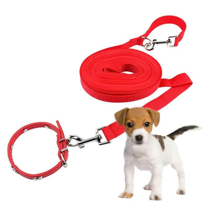 Какие виды цепей бывают для собак: особенности будочных и рывковых ошейников