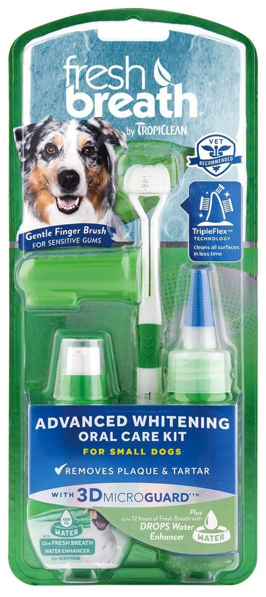 Зубная паста для кошек: виды, выбор и советы по использованию