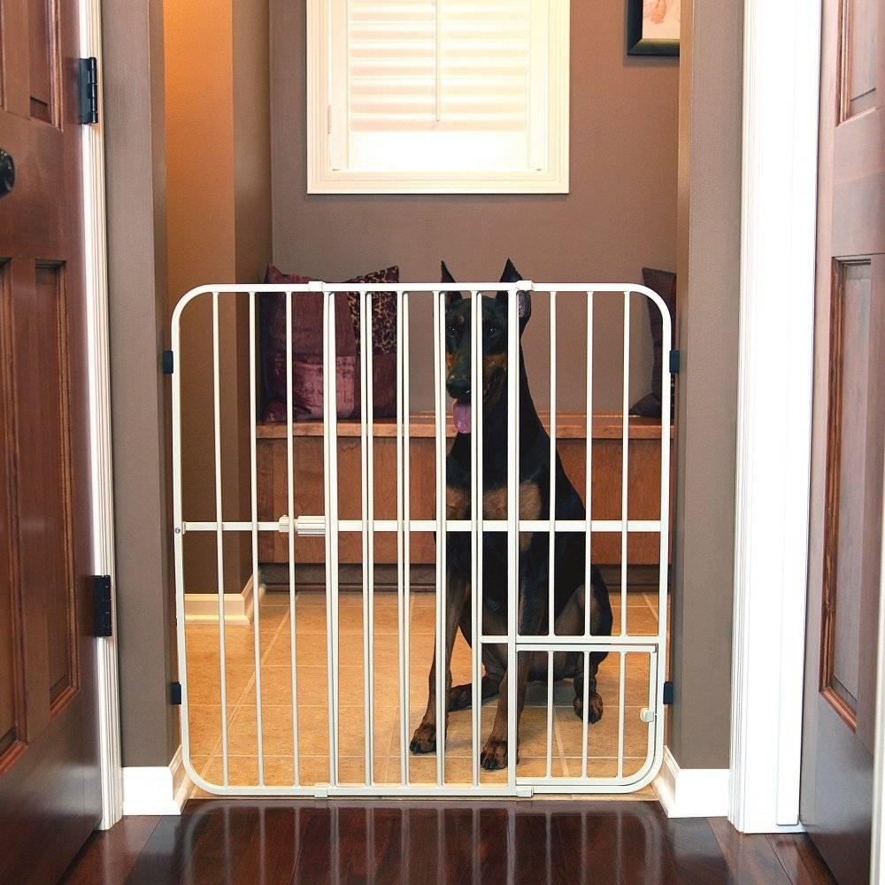 Кассеты для фильтра барьер: обзор сменных картриджей для очистки, как выбрать подходящий для воды в квартире, а также правила применения и инструкция по замене