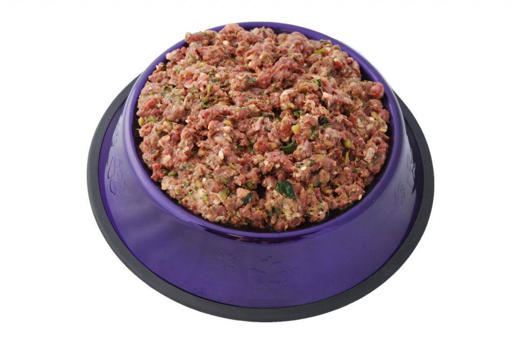 Нужно ли готовить говяжий рубец для собак, его польза и вред