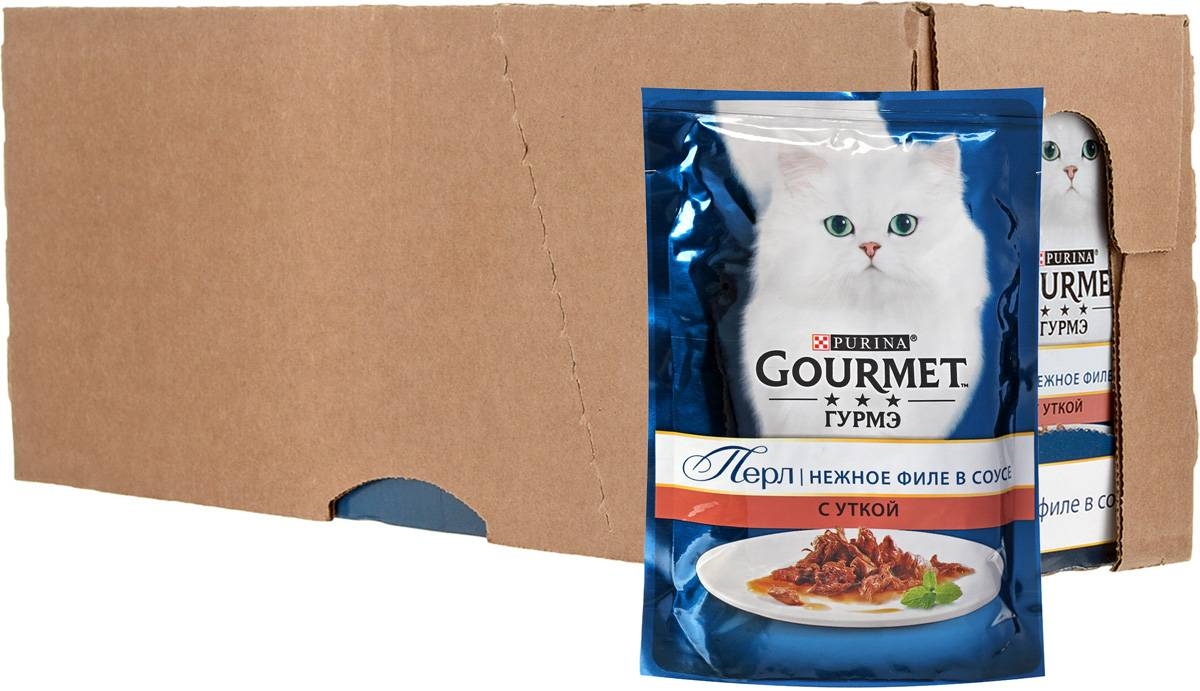 Корм для кошек gourmet: отзывы, разбор состава, цена - kotiko.ru корм для кошек gourmet: отзывы, разбор состава, цена - kotiko.ru
